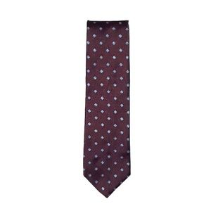 "Brooks Brothers ""346"" silk Tie"